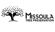 Missoula Tree Preservation logo